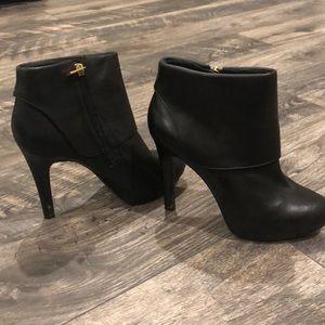 Jessica Simpson Addy Boot